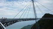 puentes-colgantes-0.jpg