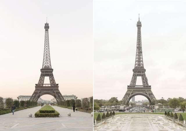 /imag/_v0/640x450/5/a/5/paris-china-francois-prost-1.jpg