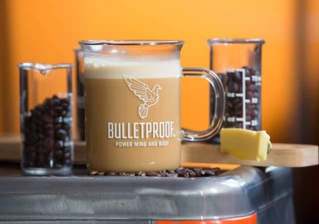 cafe-mantequilla-0.jpg