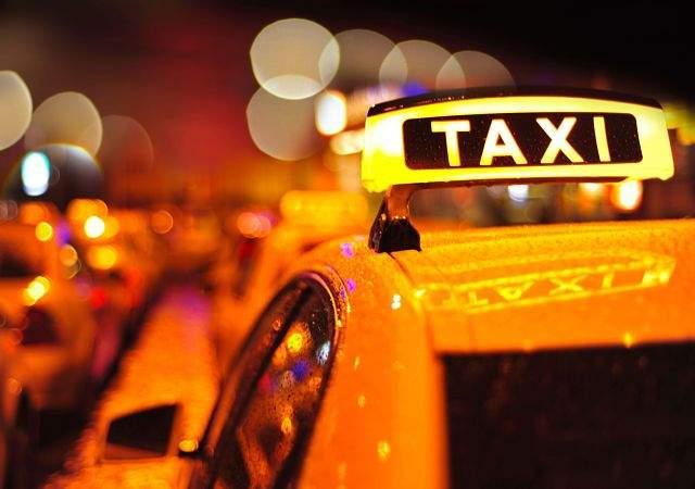 taxi-portada.jpg