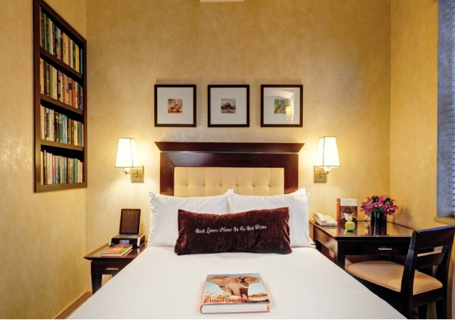 library-hotel.jpg -