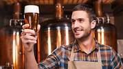 Se busca sumillier de cerveza: el experto que necesita profesionalizarse