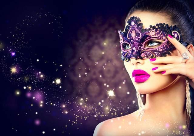 carnaval-lujo-portada.jpg