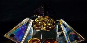 Estos son los cinco perfumes más caros del planeta