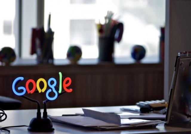 googleoficina.jpg