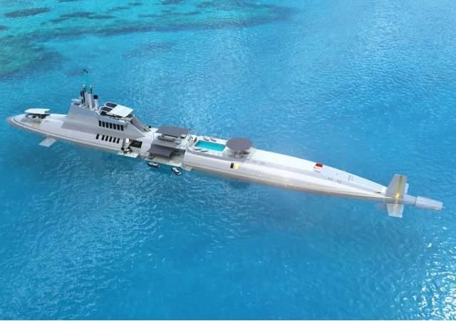 submarino-migaloo-1.jpg
