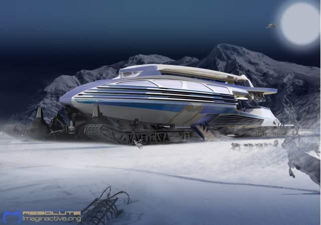 crucero-hielo-1.jpg