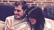 iker-irenecarbonero-instagram.jpg
