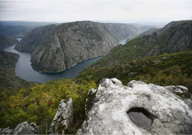 canones-del-sil-oficina-turismo-galicia.jpg