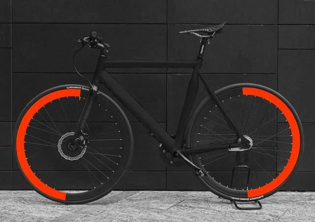 bicicletas-italia-1.jpg