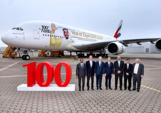 emirates-airbus-100-1.jpg