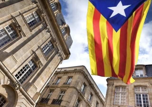 cataluna-vivienda-lujo.jpg