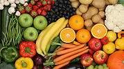 frutas-vazquez-portada.jpg