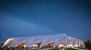 calatrava-expo-dubai-1.jpg