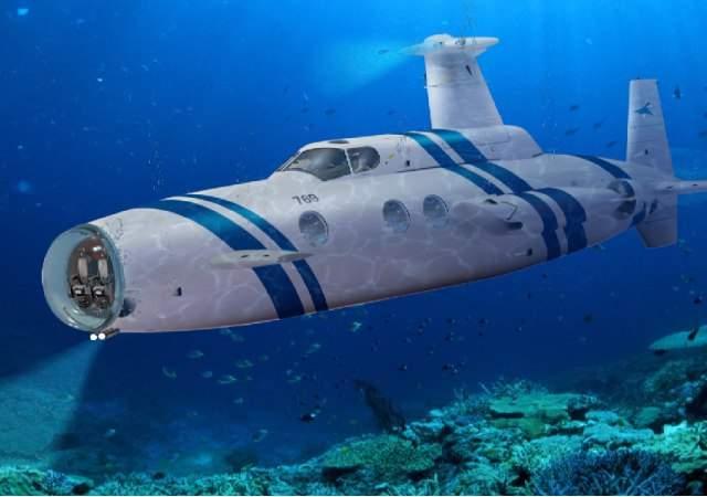 submarino-lujo-1.jpg