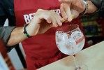 Fiesta del gin tonic en casa