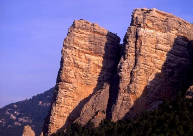 b59d4c94ea788 Qué está pasando con Teruel  Su comarca de Matarraña existe y está ...