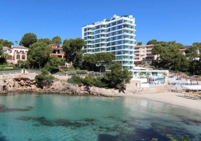 hotel-mallorca-1.jpg