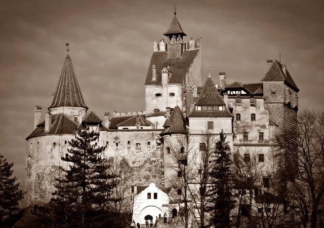 castillodracula-cabecera.jpg