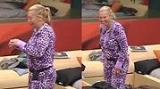 belenesteban-pijama-enero2015-telecinco.jpg