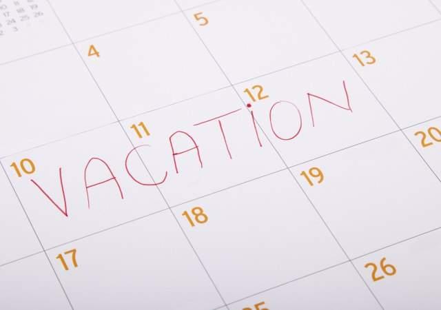 calendario-vacaciones-dreamstime.jpg