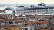 crucero-venecia-efe-1.jpg