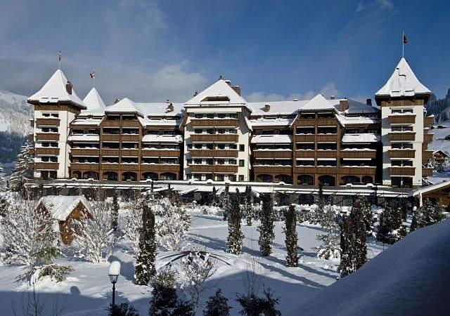 hoteles-esqui-portada.jpg