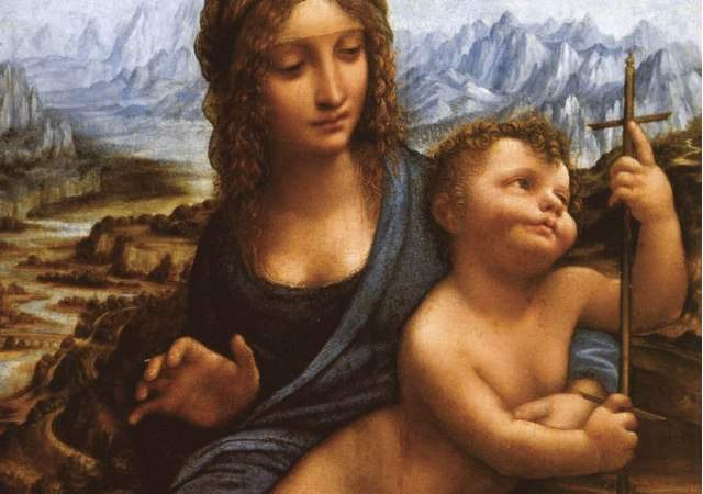 La-Madonna-Lansdowne-wikicomons.jpg