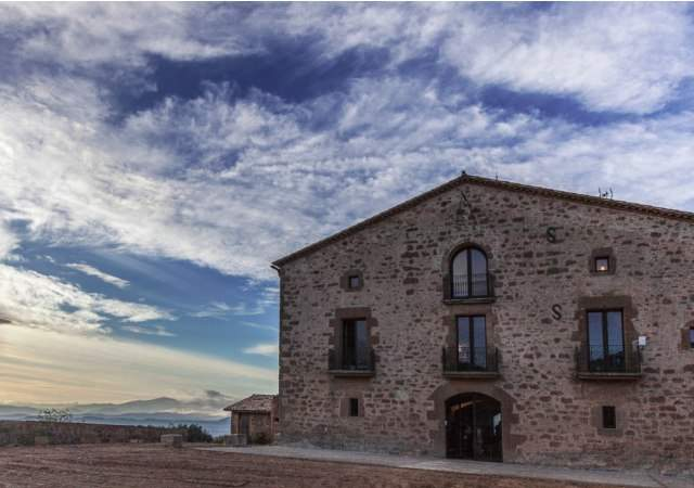 casa-albets-masia-catalana-1.jpg