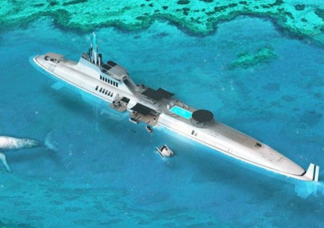 submarino-1.jpg