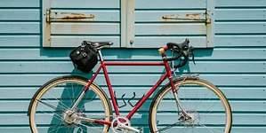 Sven Cycles , bicicletas a medida por 11.000 euros