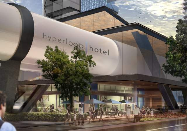/imag/_v0/640x450/9/d/8/hyperloop-hotel-1.jpg