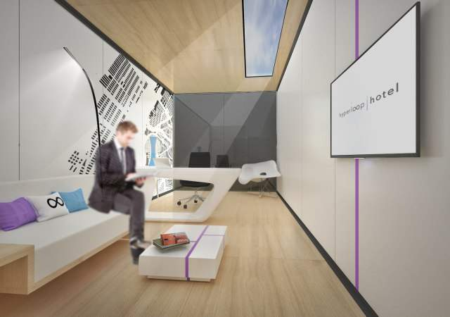 /imag/_v0/640x450/9/e/8/hyperloop-hotel-3.jpg
