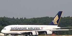 Así son los nuevos aviones A380 de Singapore Airlines: más espacio y privacidad