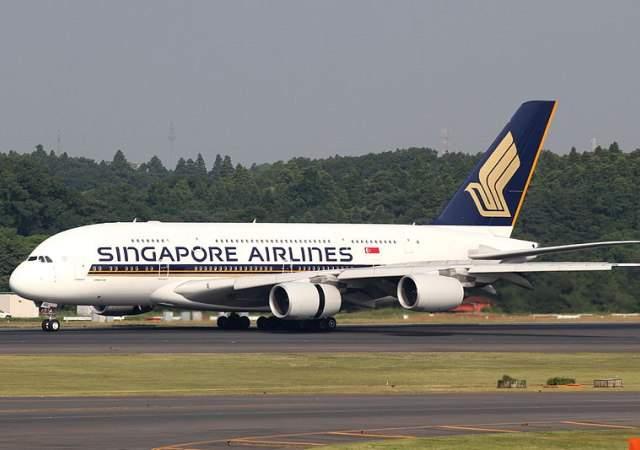 singapur-airlines-autor-Kentaro-Iemoto-wikicomons.jpg