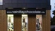 vainilla-y-chocolate.jpg