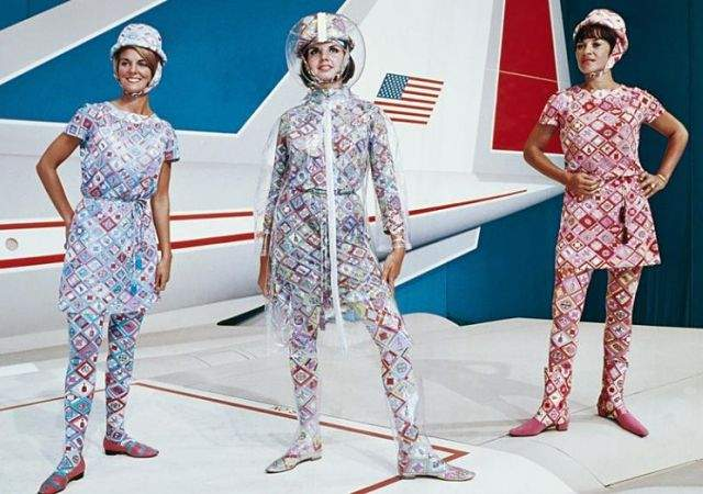 uniformes-marca-aerolineas-portada.jpg