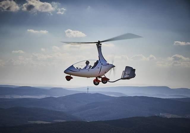 girocoptero-1.jpg