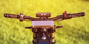 Patinetes, bicis eléctricas y Hoverboard: regalos para ganarse a un millennial