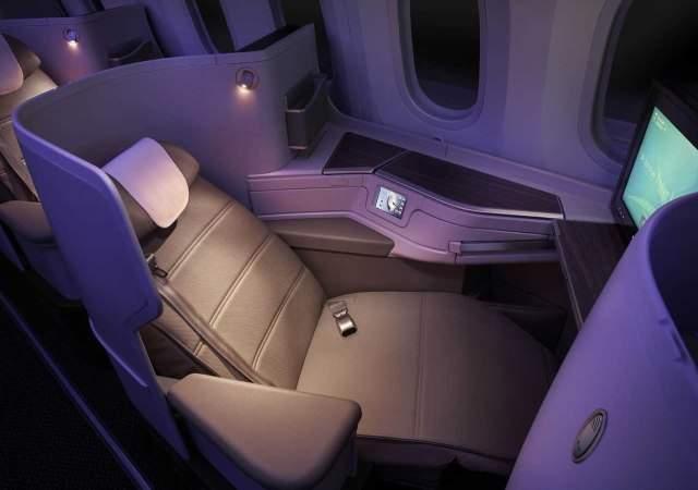 saudia-airlines.jpg