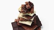 chocolate-nov.jpg