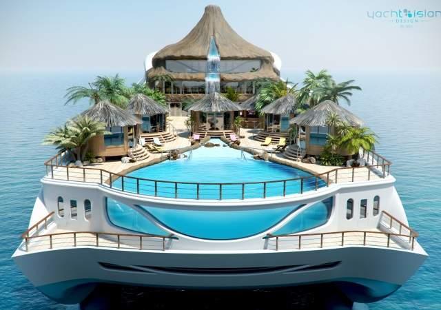 yacht-island.jpg