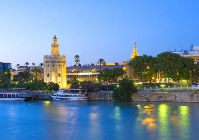Sevilla-eE.jpg