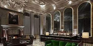 5 hoteles de lujo en Londres ideales para las escapadas premium