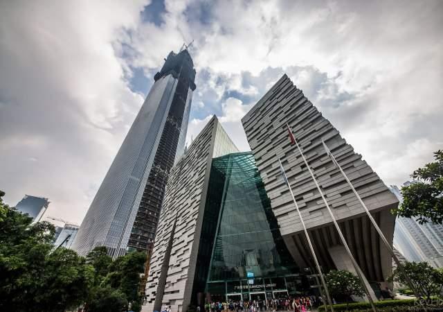 rascacielos-china-kevin-ho.jpg