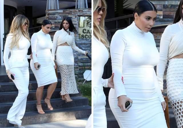 09155e1cd Kim Kardashian