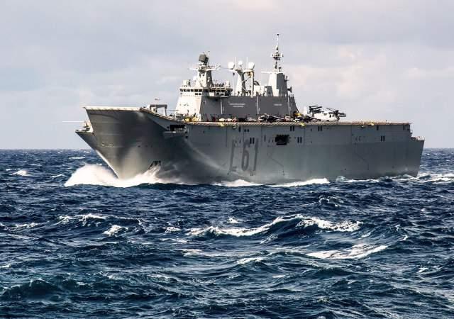 portaaviones-juan-carlos-primero-1--Alyssa-Bier.jpg