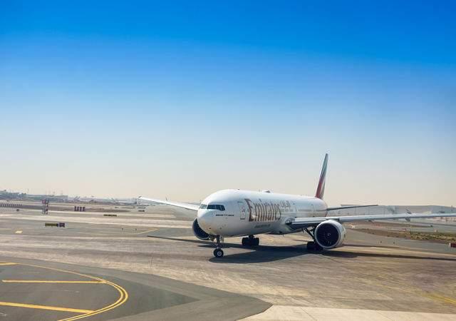 Emirates-portada.jpg