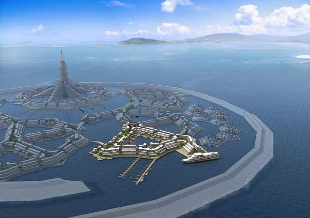 primera-ciudad-flotante.jpg