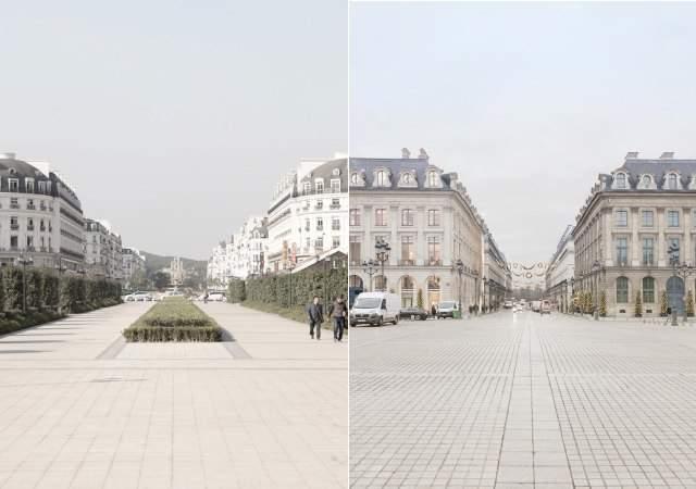 /imag/_v0/640x450/c/3/e/paris-china-francois-prost-6.jpg